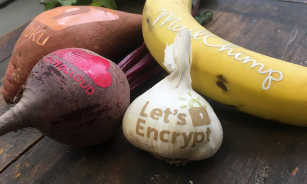 Branded Fruit Offers Fresh Ideas for Swag