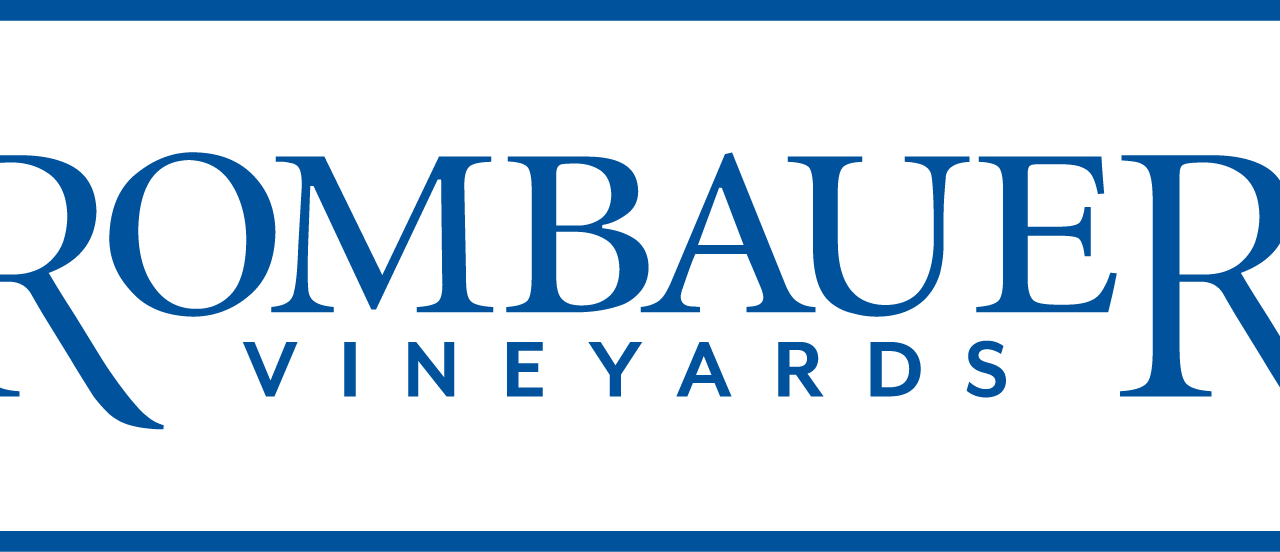 Rombauer Vineyards Acquires Renwood Winery Facility In Sierra Foothills