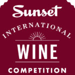 2019 Sunset Magazine International Wine Competition Announces Call for Entries