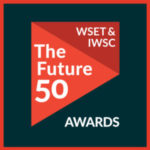 Nominations Open for WSET & IWSC 'Future 50' Awards