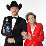 """Eastside Distilling Starts Shipping the All-New Redneck Riviera Whiskey """"Granny Rich Reserve"""""""