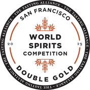 The 19th Annual San Francisco World Spirits Competition Now Open for Entries