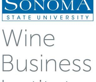 Wine.com Contributes $20,000 to Wine Industry Scholars Program at Sonoma State University