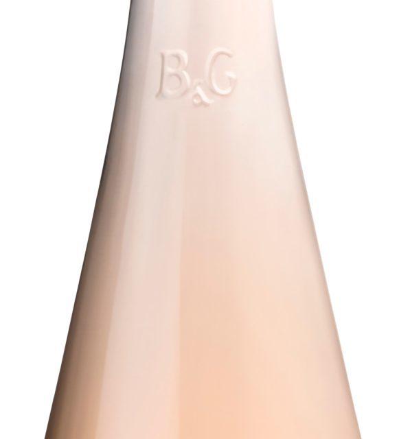 Barton & Guestier Debuts 2018 Côtes de Provence Rosé Amid New Offerings
