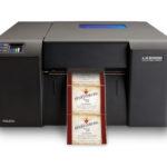 Primera Introduces LX2000 Color Label Printer