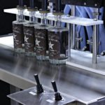 Packed to Perfection: With proper planning, you can grow your business seamlessly with automated case filling and palletizing machines.