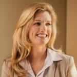 Stephanie Peachey Joins Fetzer Vineyards as Fine Wine Division Leader