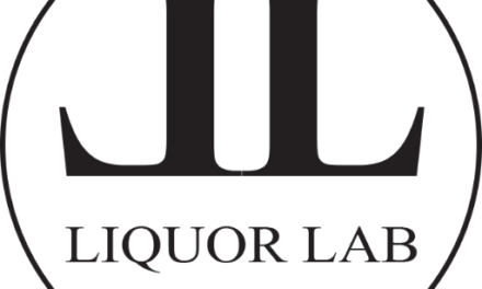 Liquor Lab Kicks Off Industry Education Courses In SoHo, NYC