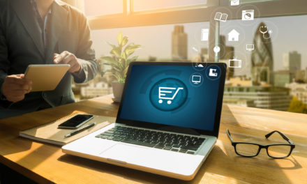 Inside Marketing: It's Time to Embrace E-Commerce (Guest Column)