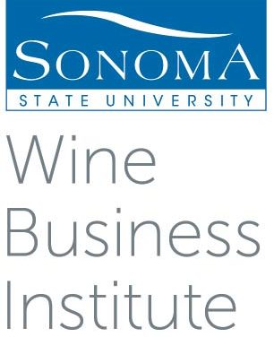 Wine Business Institute and Vinexpo New York Partner to Expand Education Program