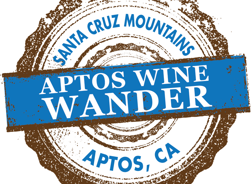 Taste of the Mountains, Menlo Park Wine Walk