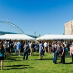 9th annual Cider Summit Portland returns June 21 and 22