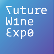Future Wine Expo_Press Release