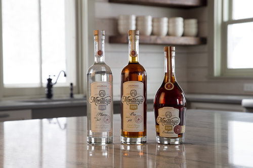 Montanya Distillers Partners with BigFish, Innovating How Spirits are Sold