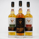 Chardonnay and Cider Cask Finished Whiskies Back in Stock at Virginia Distillery Company