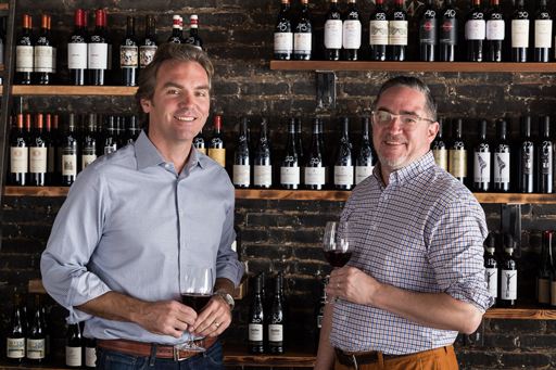 Fine wine importer Maritime Wine Trading Collective Celebrates 10 Years Embarks on a National Tour (May 13th – 31st)