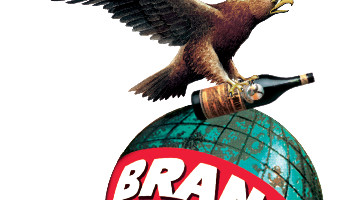 Fratelli Branca Expands Distribution Partnership With Breakthru Beverage Canada