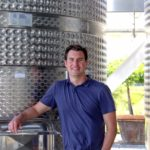 Round Pond names John Dohegan Wilson as winemaker