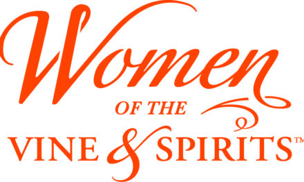 Women of the Vine & Spirits Foundation Announces NEW Scholarship Opportunities in 2019