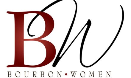 Bourbon-loving women connect at sixth-annual SIPosium