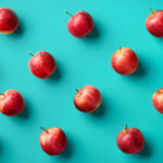 Inside Cider: Balancing the Scale