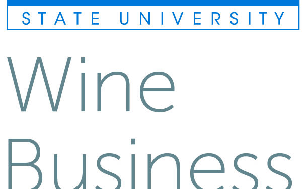 Wine Research Symposium Addresses Mitigating Risks of Catastrophic Events and Shifting Preferences of Gen Z July 10