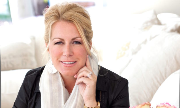 Spa Girl Cocktails Announces Appointment of New CEO: Company Taps Proven Entrepreneur Alisa Marie Beyer to Serve as Chief Executive Office to drive growth.