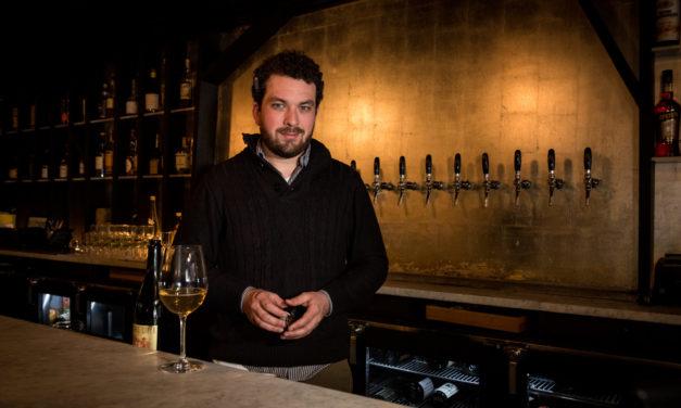 Does Cider Have Terroir?