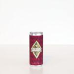 Archer Roose Wine Welcomes Red & White Spritz Varietals to Growing Spritz Portfolio