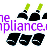 Best Compliance Specialist: WineCompliance.com