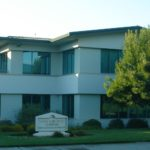 Best Insurance Agency: Malloy Imrie & Vasconi Insurance Services, LLC
