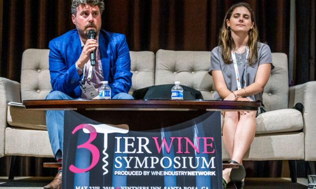 Taking on 3-Tier: Notes from the 3-Tier Symposium