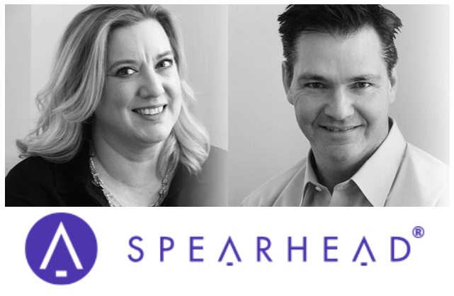 The Spearhead Group Continues Expansion Drive with Opening of Louisville Packaging Innovation Center and New Global Partnerships