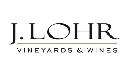 J. LOHR VINEYARDS & WINES UNVEILS NEW J. LOHR PURE PASO PROPRIETARY RED WINE
