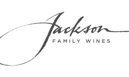 Jackson Family Wines Global Sales Team to Assemble Emergency Kits for Napa Valley Nonprofit