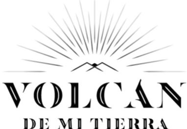 VOLCAN DE MI TIERRA IS AN INTERNATIONAL SPIRITS CHALLENGE AWARD WINNER