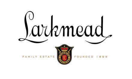Larkmead Vineyards to Plant Viticultural Research Block in Napa Valley
