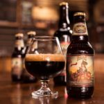 FOUNDERS BREWING CO. DEBUTS NEW PACKAGING OFFERINGS FOR CBS; THE FIFTH RELEASE IN THE 2019 BARREL-AGED SERIES