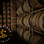 "Lonerider Spirits ""Founders Club"" Smashes Estimated Demand for Bourbon"