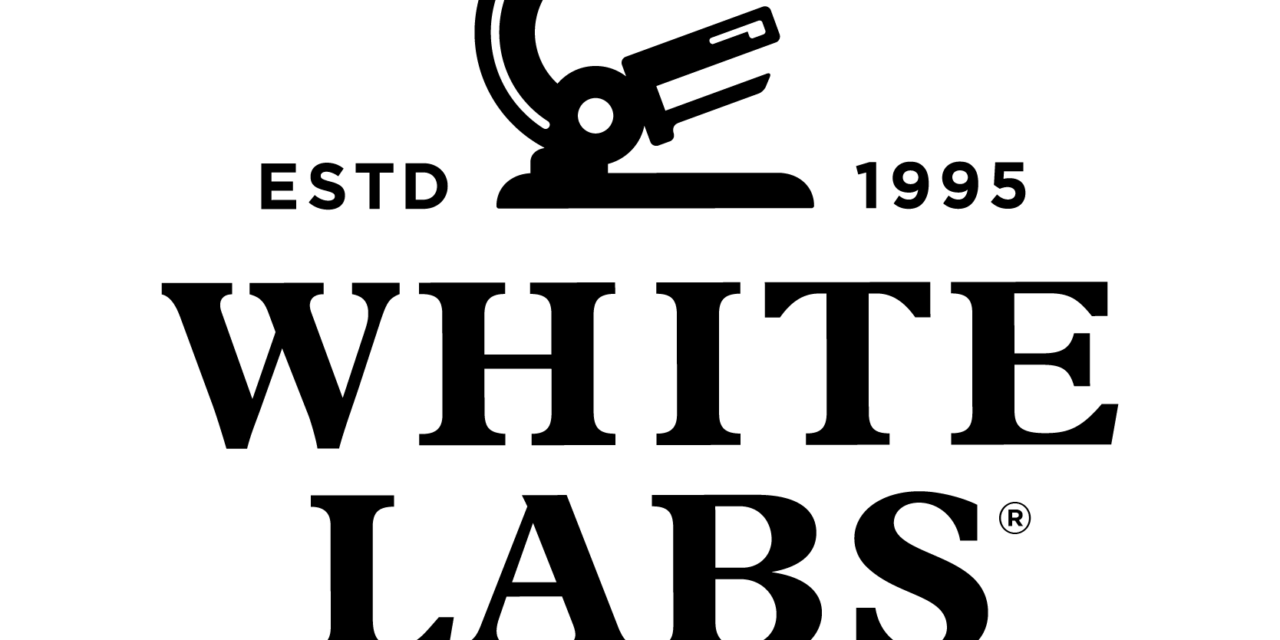 White Labs Releases Wine Strains for Winemaking Season All Core and Vault wine strains are now available