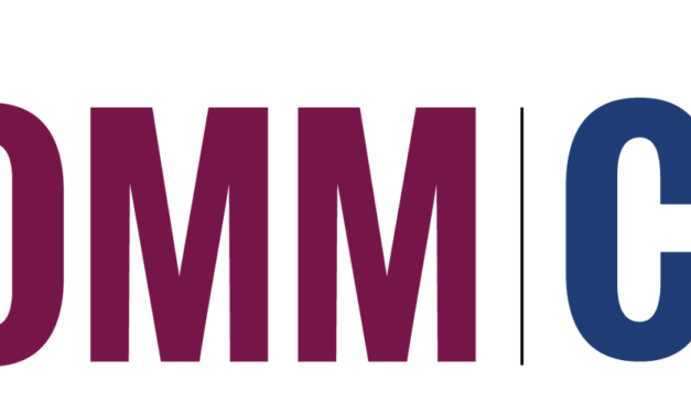Registration Opens for SommCon® San Diego, a Three-Day Educational Conference for Wine and Beverage Industry Professionals and Enthusiasts