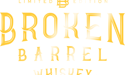 "Infuse Spirits Rebrands Whiskey Brand Under New Name ""Broken Barrel Whiskey,"" Commencing with the Limited-Edition Single Oak Series"