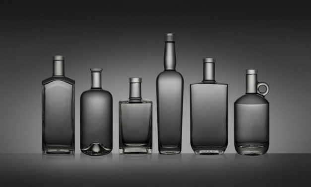 Bottle As a Message: Why Glass Is the Clear Choice for Beverage Packaging