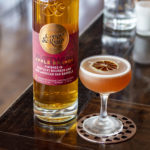 Copper & Kings Launches American Craft Apple Brandy