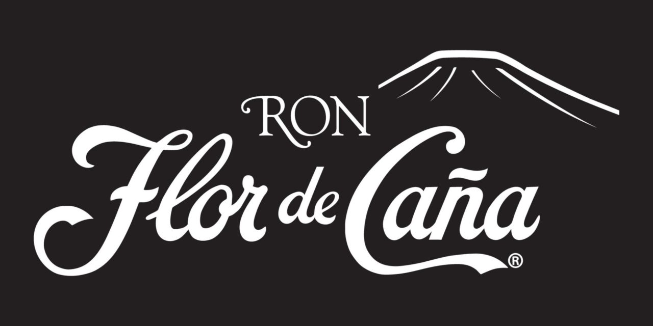 Flor de Caña Named Official Rum Partner of the New England Patriots