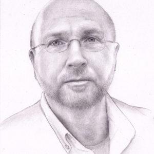 Greg Horton