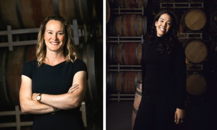 J. Lohr Vineyards & Wines Announces Key Hospitality and Direct-to-Consumer Additions