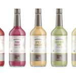 SQUARE ONE ORGANIC SPIRITS LAUNCHES LINE OF ORGANIC COCKTAIL MIXERS