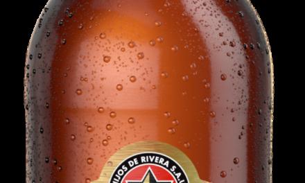 Estrella Galicia Launches Beer Master Program in New York