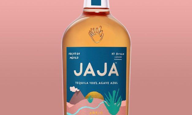 JAJA Spirits, LLC in Concert with Shaw-Ross International Importers, LLC to Launch JAJA Añejo